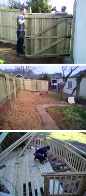 fencing-and-decking-south-devon